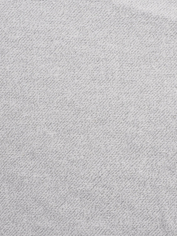 Hemp & Organic Cotton Heavy Weight Stretch Jersey Fabric(KJ17814A)