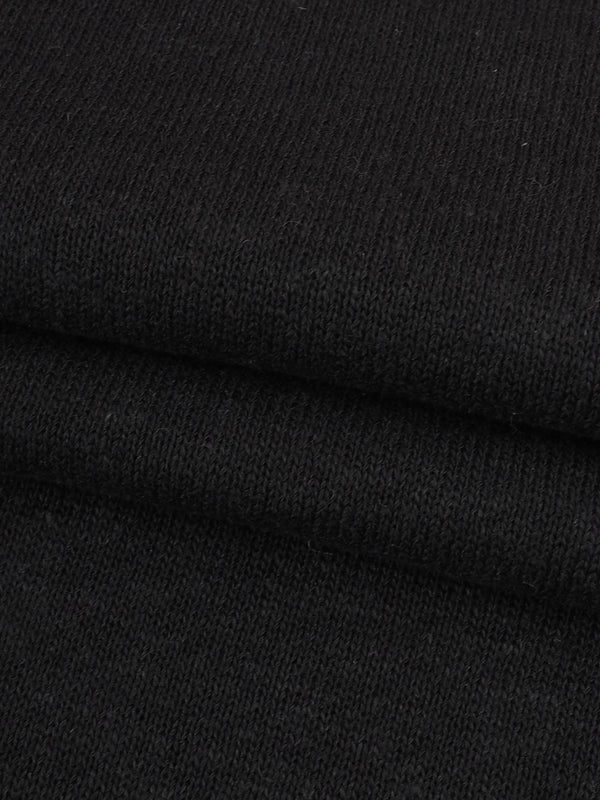 Hemp & Cotton Heavy Weight Terry Fabric ( KT2035C Three Colors Available  )