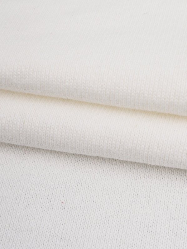 Pure Organic Cotton Heavy Weight Terry Fabric ( KT3035  )