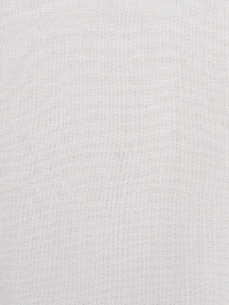 Pure Organic Cotton Light Weight Twill Fabric(OG09333C)