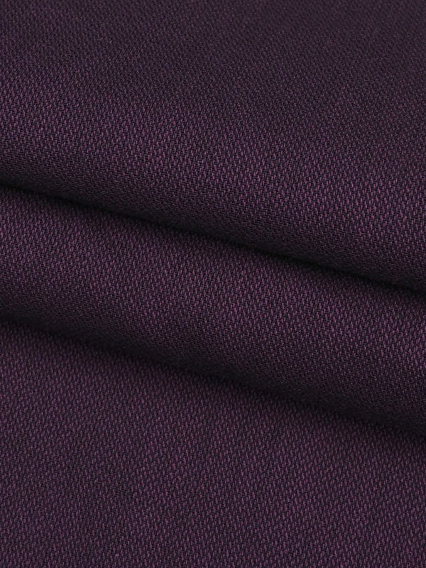 Pure Organic Cotton Light Weight Voile Fabric ( OG13033A )