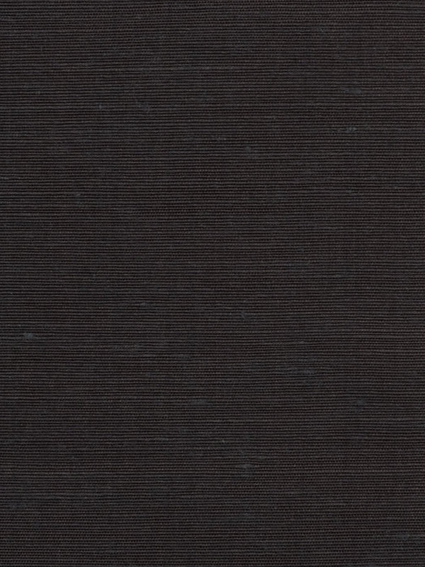 Hemp & Silk Light Weight Plain Fabric ( HS307 Navy Blue Color ) - Hemp Fortex