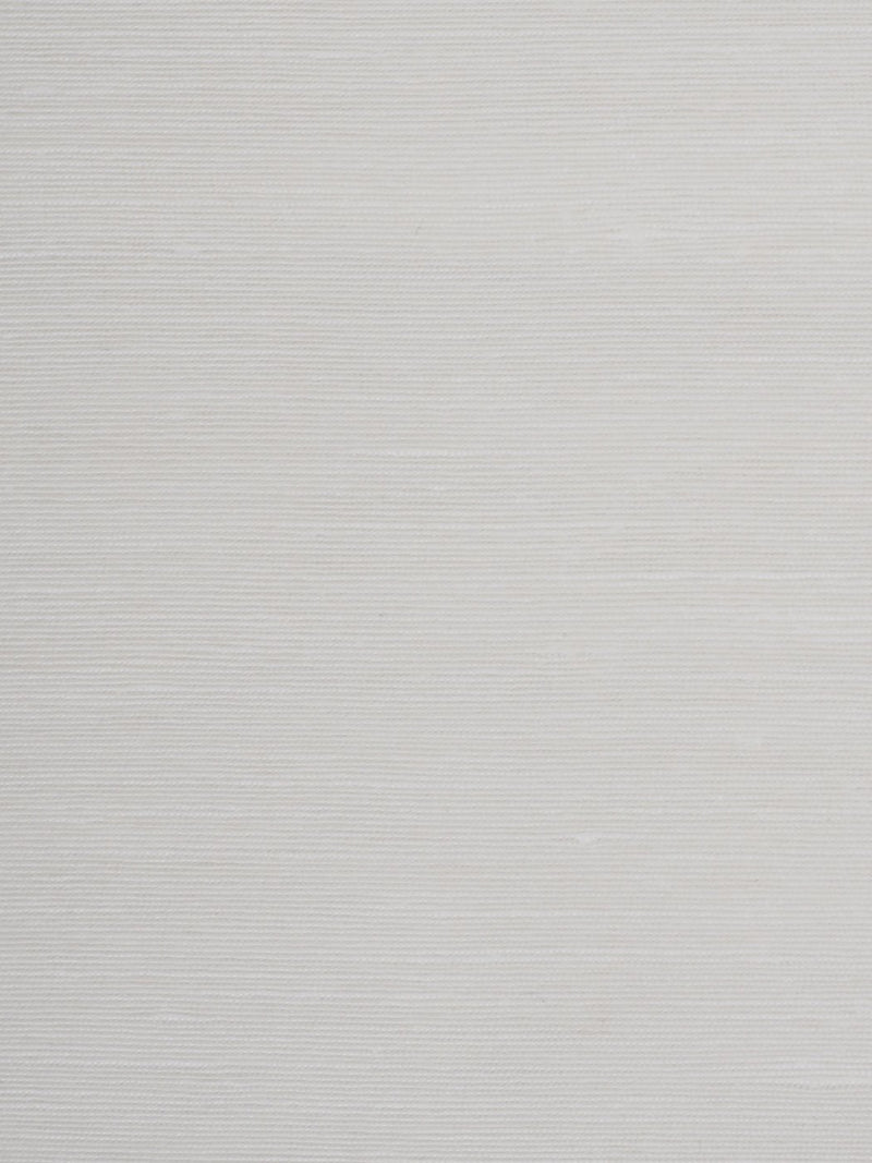 Hemp & Silk Light Weight Plain Fabric ( HS307 Natural White Color ) - Hemp Fortex