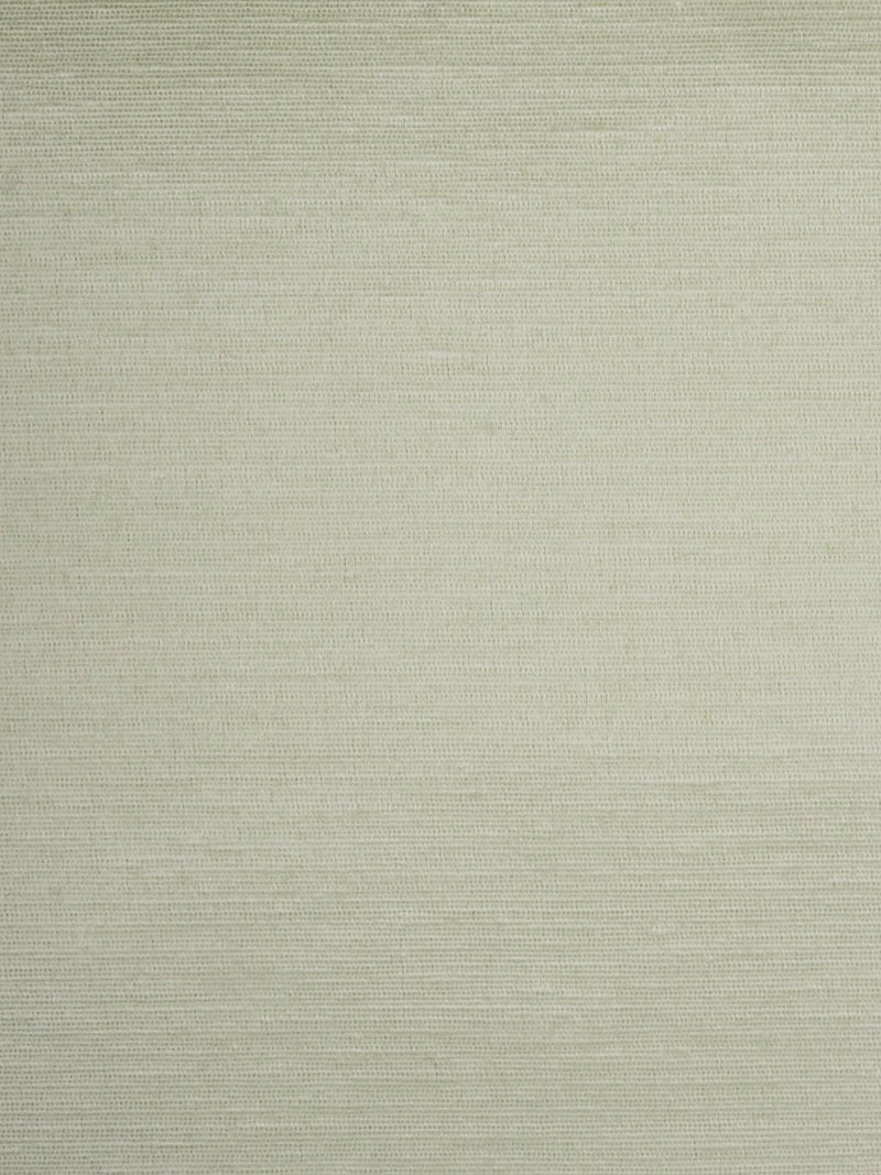 Hemp & Silk Light Weight Satin Fabric ( HS303 Ginger Color ) - Hemp Fortex