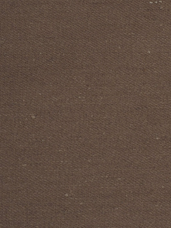 Recycled Organic Cotton, Recycled Hemp & Organic Cotton Mid-Weight Twill Fabric ( RE10514 )