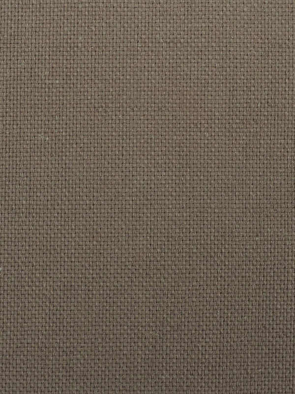 Recycled Organic Cotton & Recycled Poly Heavy Weight Plain Fabric ( RE10515 )