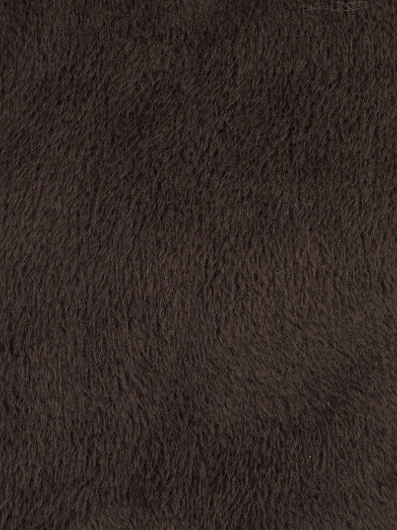 Recycled Poly Fur - SF BOA 3MM (12 Colors Available)