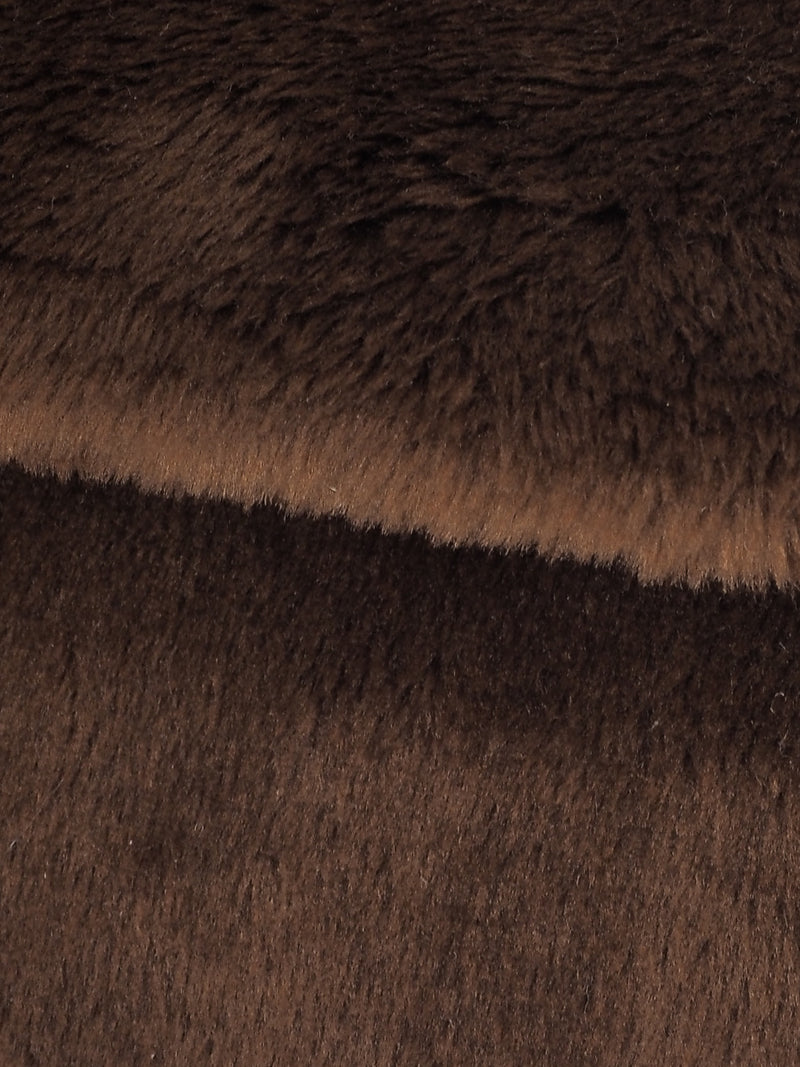 Recycled Poly Fur - SF BOA 5MM ( 19 Colors Available )