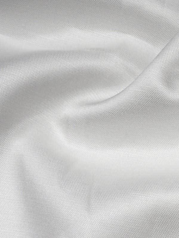 Hemp, Silk & Organic Cotton Light Weight Muslin Fabric(GS11442 PFD Color)