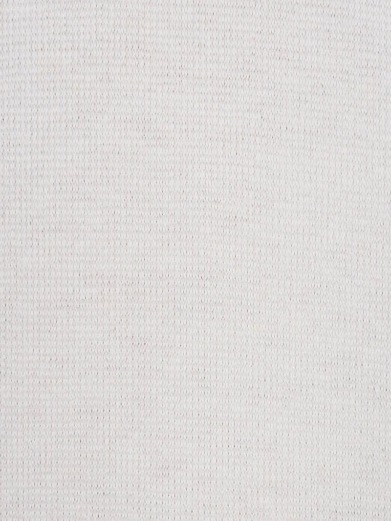 Hemp & Organic Cotton Light Weight Jacquard Jersey Fabric(KJ12013 PFD Color) - Hemp Fortex
