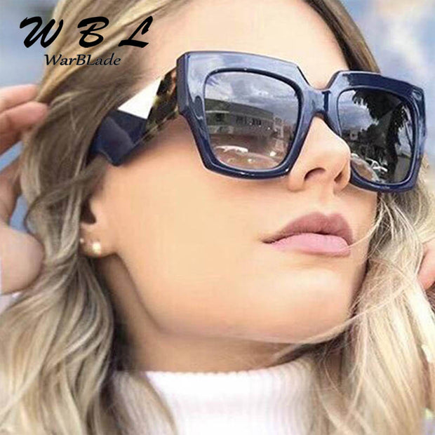 WarBLade Women Sunglasses - Serac Sunglasses Online