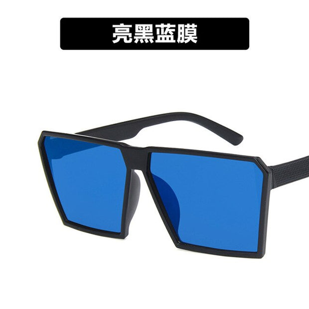Cool Baby Kids Polarized Sunglasses Mirror UV400 - Serac Sunglasses Online