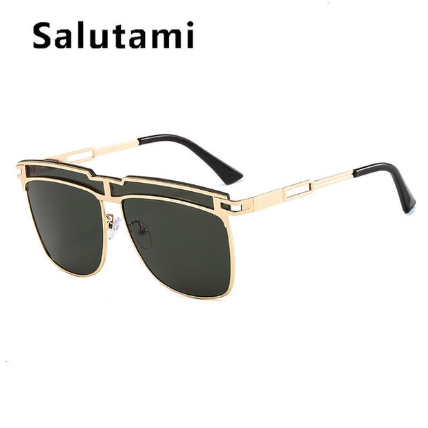 Men Summer Vibes Sunglasses