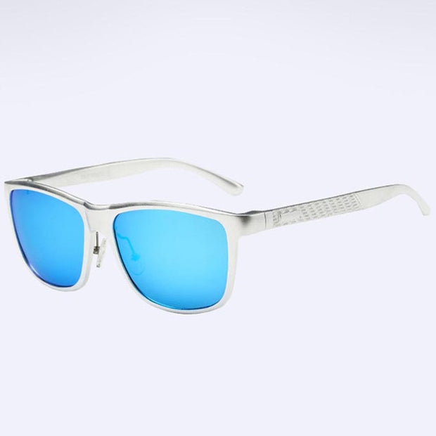 HGE-H NEW Men Bloggers Sunglasses