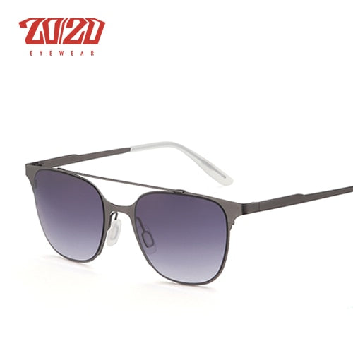 Unisex Miami Sunnies UV400