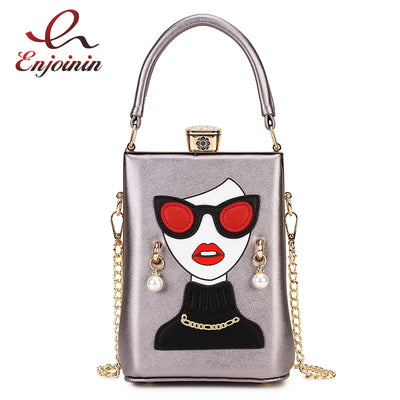 High Quality Sunglasses Sexy Purse/Handbag/Tote - Serac Sunglasses Online