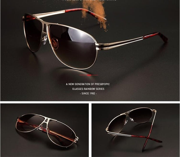 WEARKAPER NEW Sunglasses - Serac Sunglasses Online