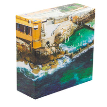 Load image into Gallery viewer, Coogee Colours Puzzle