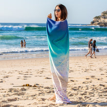Load image into Gallery viewer, Bondi Layers - Bondi Beach