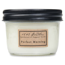 Perfect Morning Soy Candle