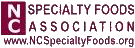 Specialty Foods Association