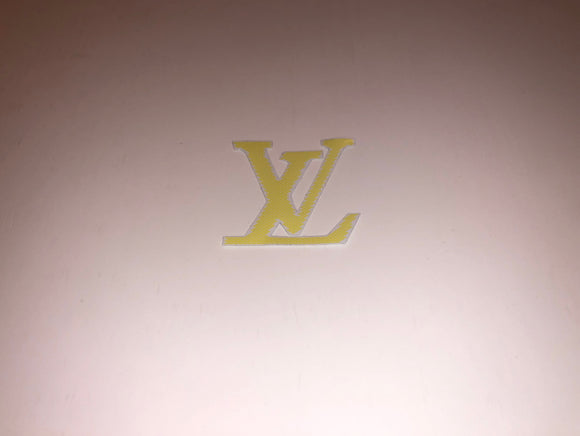 Louis Vuitton x Virgil Abloh