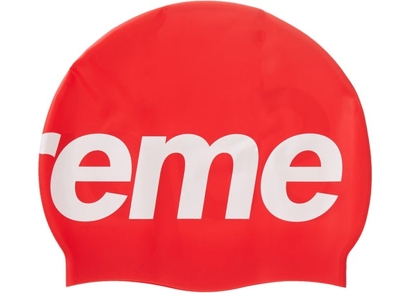 Supreme®/Speedo® Swim Cap