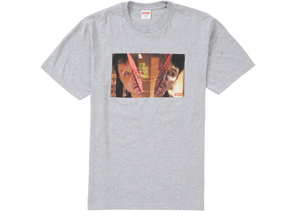 Supreme Ichi-Killer Split Tee