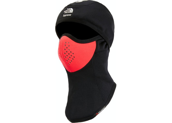 Supreme®/The North Face® RTG Balaclava