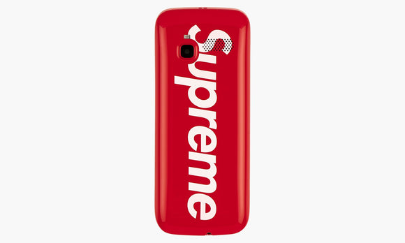 Supreme®/BLU Burner Phone