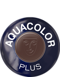 Kryolan Aquacolor Wet Make-up,30ml Med Plus