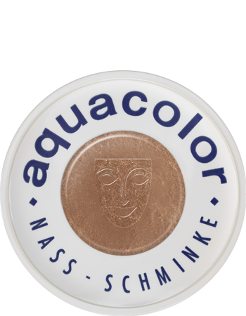 Kryolan Aquacolor Metallic - 30ml