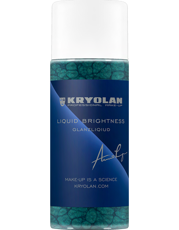 Kryolan Liquid Brightness 100ml 01181