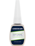 Kryolan Tooth Enamel 12ml 01220