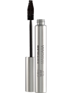 Kryolan Kryolan Roll-on Mascara 9ml 01353