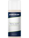 Kryolan Temple White 100ml 01502