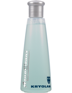 Kryolan Aquacleanse 200ml 01662