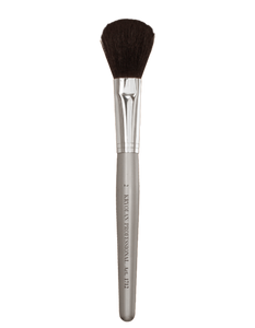 Kryolan Powder Brush No. 2 01712