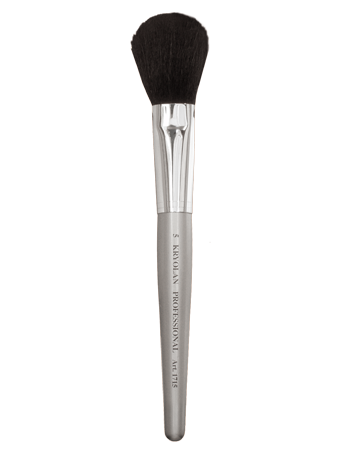 Kryolan Powder Brush No. 5 01715