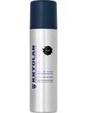 Kryolan Kryolan Color Spray 150ml 02250