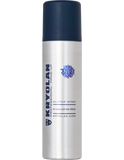 Kryolan Kryolan Glitter Spray 150 ml 02255