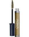 Kryolan Aquacolor Hair Mascara 02296
