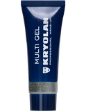 Kryolan Multi Gel Clear 10ml