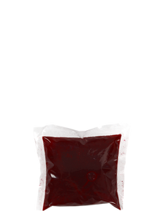 Kryolan Blood Sachets, external use, 3x3 04051-00