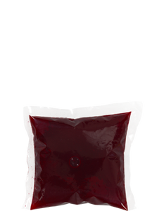 Kryolan Blood Sachets(external use) 4x4cm 04052-00