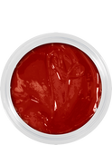 Kryolan Fresh Scratch Blood 30ml. 04085-01