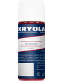 Kryolan F/X Blood 50ml 04150-00