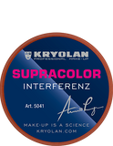 Kryolan Interferenz Supra 8ml 05041-00