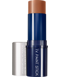 Kryolan TV Paint Stick - 25ml 05047-00_2