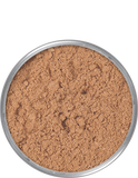 Kryolan BODY MAKE-UP POWDER 15ml 05153-00